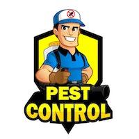 Gold Coast Control Company