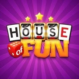 Cheats For House Of Fun Slots [100% VERIFIED]