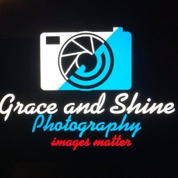 Grace and Shine Photography