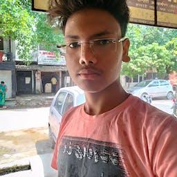 Vansh Sharma