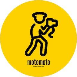 motomoto sc