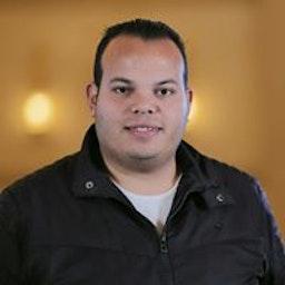 Hamdy Adel