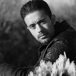 Farzad Sedaghat