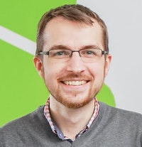 Jacek Mleczek