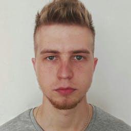 Ákos Szabó