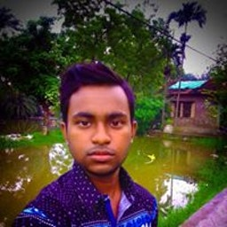 Ashis Biswas