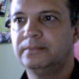 Nelson Batista de Deus