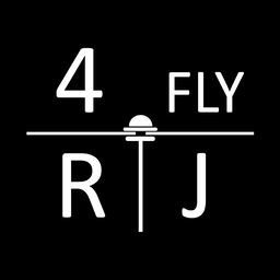 4FLY  RJ