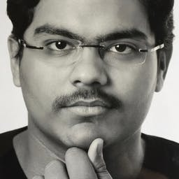 Vedant Sharma