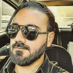 Moustafa Elsamadouni