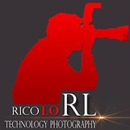 Rico Lo