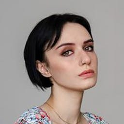 Eliza Lensa