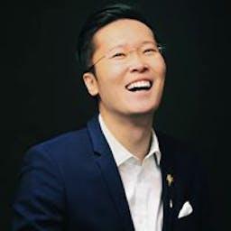 Xiaoming Tian