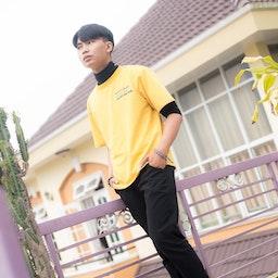 Thanh Phạm