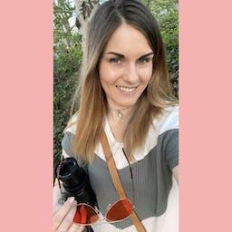 Liz Lauren