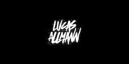 Lucas Allmann