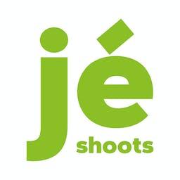 JESHOOTS.com