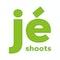 Jeshoots com 540