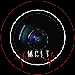 . MCLT