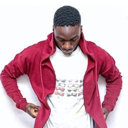 Rogers Ayimba