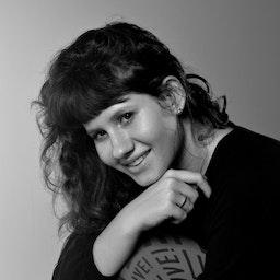 Maria Luiza Schultz