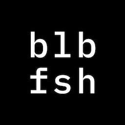 Bulbfish