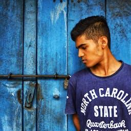 Prayoon Sajeev