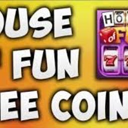 Cheats For House Of Fun No Survey Android