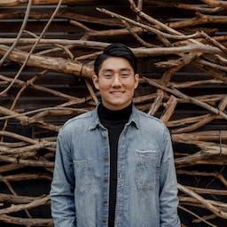 Daniel Mingook Kim
