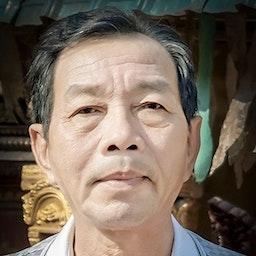 Việt Nguyên