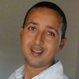 Miguel Bello