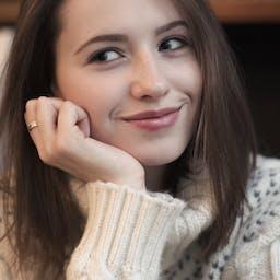 Irina Kajdakowska