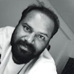 Kiran Mudhili