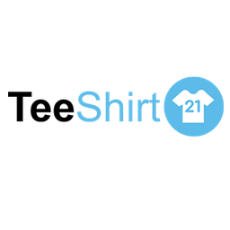 Unique Customized Gifts  Teeshirt21
