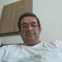 Erkan Avanoğlu
