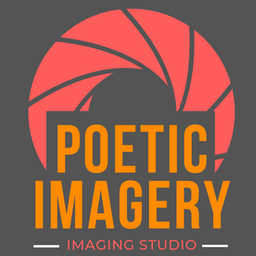 thepoeticimagery