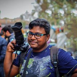 Akela Photography