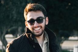 Ali Jafarov
