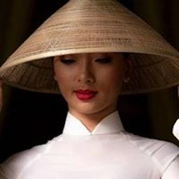 Khue Thuy