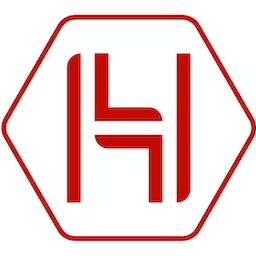 Houzlook .com