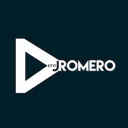 Deyvi Romero