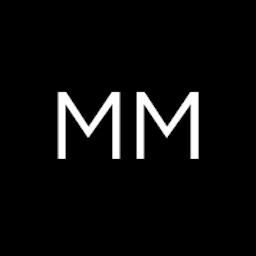 Modernista Magazine
