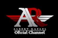 Albert Rafael