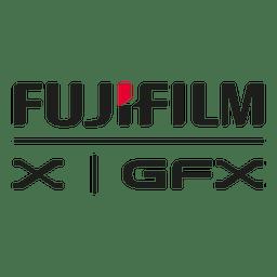 Fujifilm North America