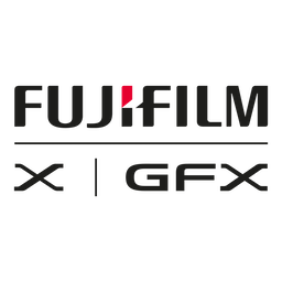Fujifilm North America