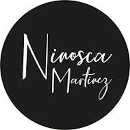 Ninosca Martinez