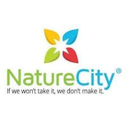 NatureCity