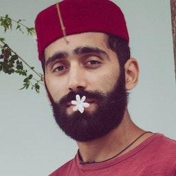 Chermiti Mohamed