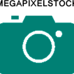Megapixelstock