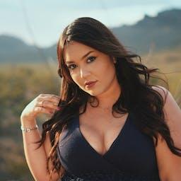 Natasha Fernandez
